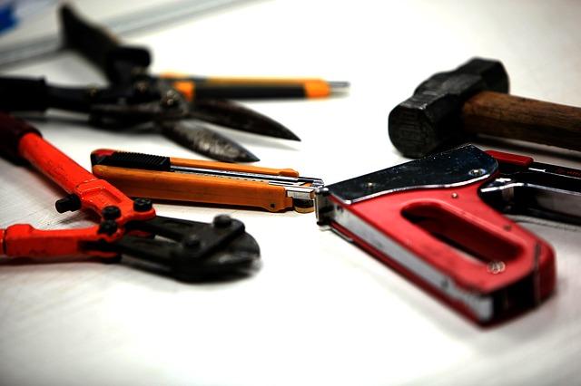 meilleurs outils